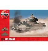 Airfix Airfix 2020 M3 Lee / Grant