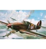 Airfix Airfix 2020 Hawker Hurricane Mk.1