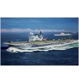 Airfix Airfix HMS Victorious