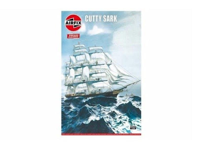 Airfix Airfix 1:180 HMS Victory