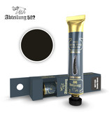 Abteilung 502 Abteilung 502 HQ Dense Acrylic - Smoke Black (ABT1103)