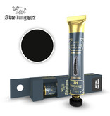 Abteilung 502 Abteilung 502 HQ Dense Acrylic - Pure Black (ABT1104)
