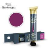 Abteilung 502 Abteilung 502 HQ Dense Acrylic - Purple (ABT1126)