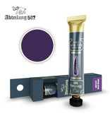 Abteilung 502 Abteilung 502 HQ Dense Acrylic - Dark Violet (ABT1127)