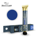 Abteilung 502 Abteilung 502 HQ Dense Acrylic - Ultramarine Blue (ABT1133)