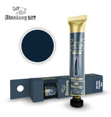 Abteilung 502 Abteilung 502 HQ Dense Acrylic - Prussian Blue (ABT1134)