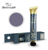 Abteilung 502 Abteilung 502 HQ Dense Acrylic - Amethyst (ABT1135)
