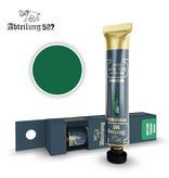 Abteilung 502 Abteilung 502 HQ Dense Acrylic - Phthalo Green (ABT1136)