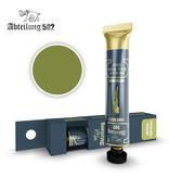 Abteilung 502 Abteilung 502 HQ Dense Acrylic - Light Green (ABT1138)