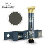 Abteilung 502 Abteilung 502 HQ Dense Acrylic - Medium Grey (ABT1141)