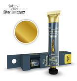 Abteilung 502 Abteilung 502 HQ Dense Acrylic - Gold (ABT1149)