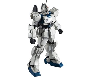 Bandai Rx-79[G]Ez-8 Gundam Mobile Suit Gundam The 08Th Ms Team (5.9 Inch Approx)