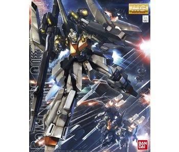 Bandai Rezel Type-C (Defenser A+B Unit/Gr) Gundam Uc  Bandai Mg