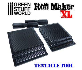 GSW Roll Maker Set - XL version