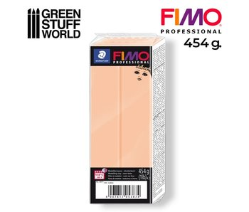 GSW Fimo Professional 454gr - Cameo