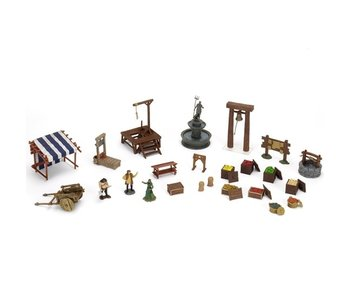 Warlock Tiles - Accessory - Marketplace (6)