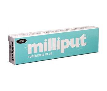 Milliput Turquoise