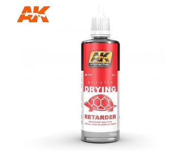 AK Interactive Drying Retarder