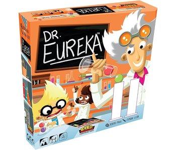 Dr Eureka (Multi-Language)