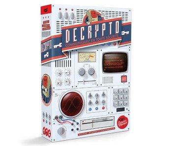 Decrypto (Français)