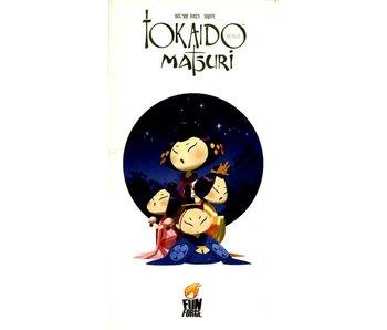 Tokaido Ext - Matsuri (Français)