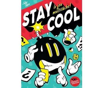 Stay Cool (Français)