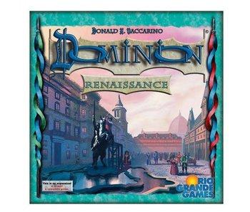 Dominion - Renaissance (En)