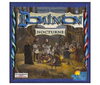 Dominion - Nocturne Exp.