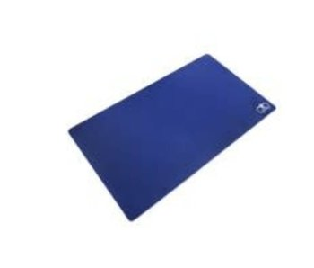 Ultimate Guard Playmat Monochrome Dark Blue
