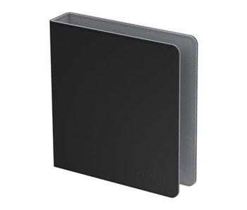Ultimate Guard Supreme Album Compact Xenoskin Slim Black