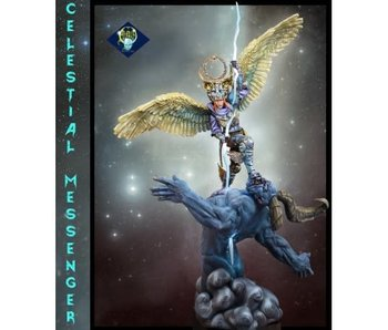 Aradia Miniatures Celestial Messenger (AM48)