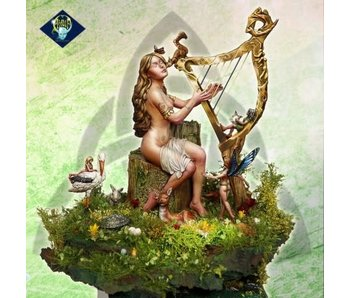 Aradia Miniatures Beltane (AM60)