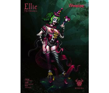 Pegaso Models Ellie (KDO005B)