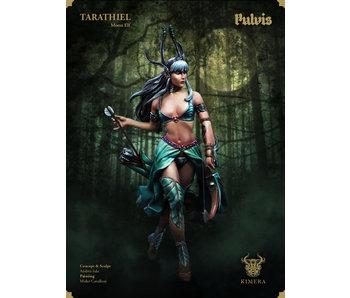 Pegaso Models Tarathiel (KPU012B)