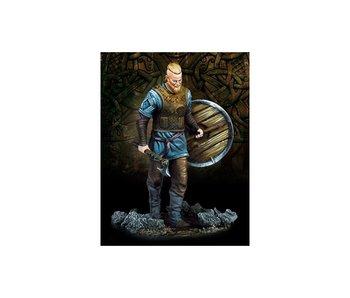 Wargames Series Ragnar Lodbrok (SWF-006) (1:48 - 35 mm)