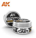AK Interactive Ak Interactive Easy Cast Texture