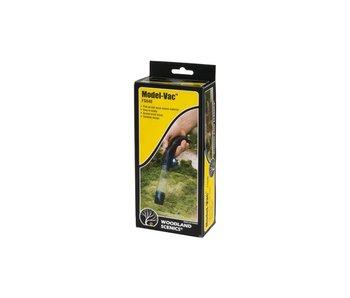 Woodland Scenics Model-Vac (FS640)