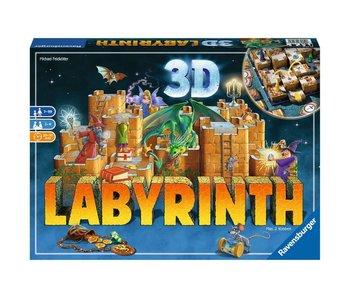 Labyrinth 3D (EN)