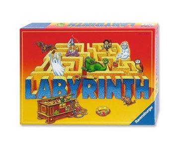 Labyrinth (EN)