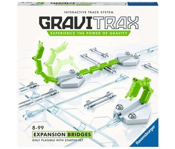 GraviTrax Expansion - Bridges