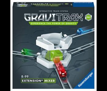 GraviTrax Accessory - Mixer PRO