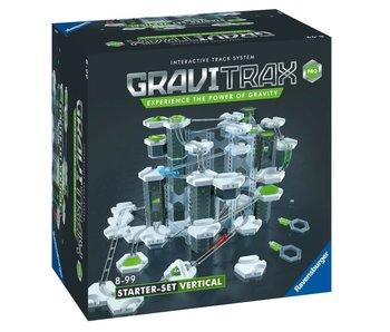 GraviTrax PRO Starter Set