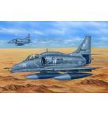 Hobby Boss A-4M Sky Hawk (1/48)