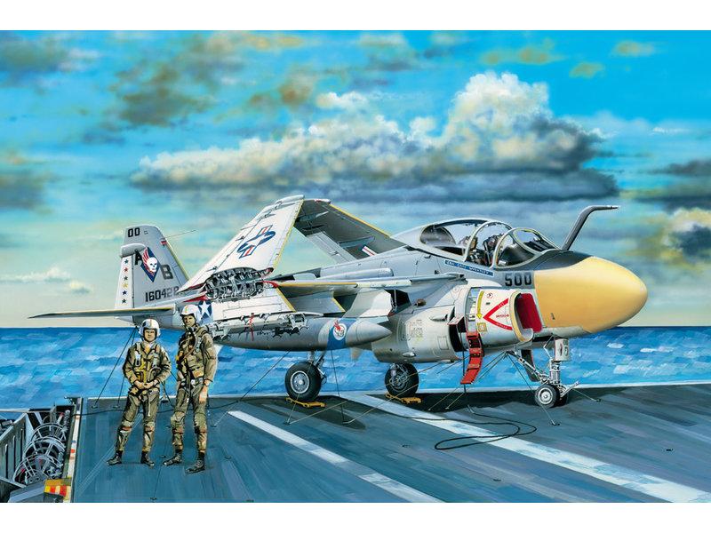 Hobby Boss A-6E Intruder (N)