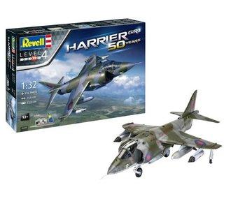 Harrier Gr.1 (1/32)
