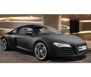 Audi R8 (1/24)