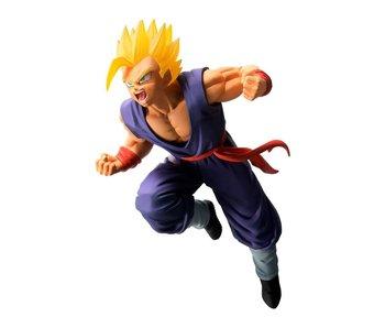 Super Saiyan Son Gohan94 (Dragon Ball), Bandai Ichiban Figure