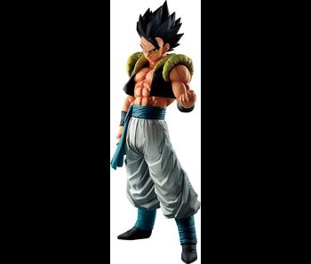 Gogeta (Extreme Saiyan) (Dragon Ball), Bandai Ichiban Figure