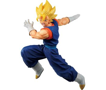 Super Vegito (Rising Fighters) (Dragon Ball), Bandai Ichiban Figure