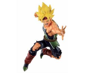 Super Saiyan Bardock (Rising Fighters) (Dragon Ball), Bandai Ichiban Figure